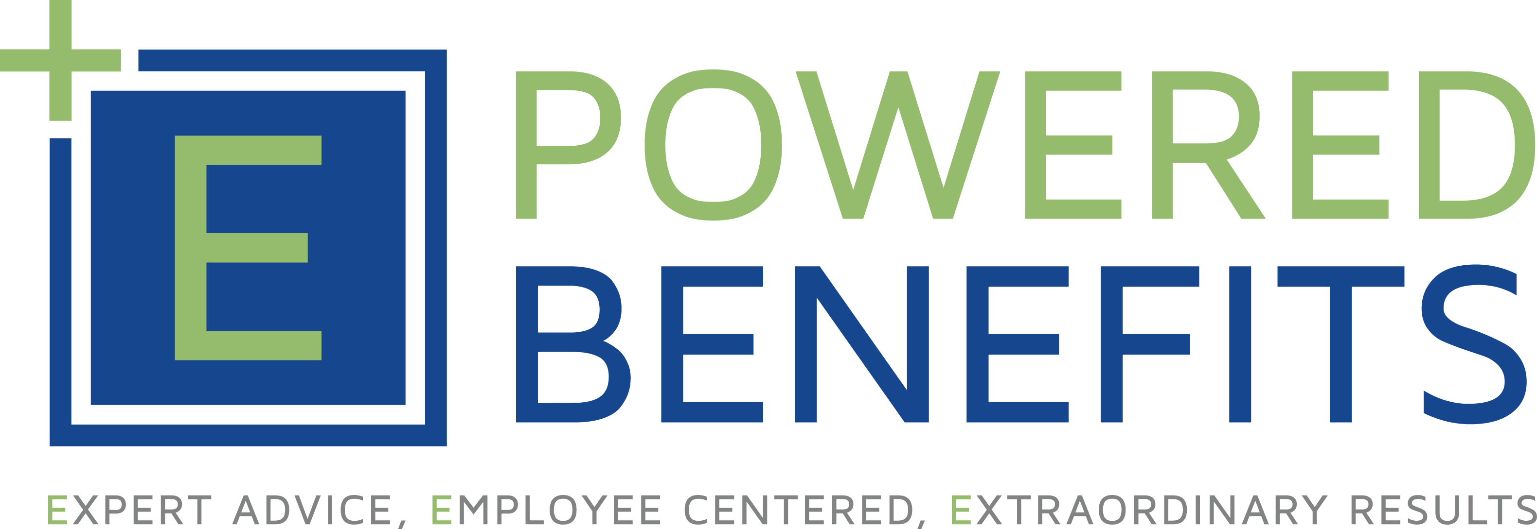 E Powered Benefits